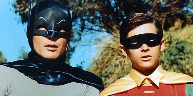o-batman-and-robin-facebook